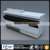 guangdong top nightclub modern bar counter for sale