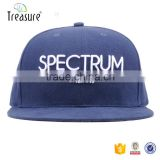 embroidery design snapback custom snapback hat for boys