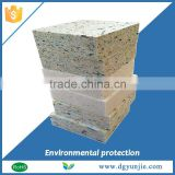 China flexible sponge cutting board plastic with high density
