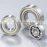 HeBei Wholesaler Offering Small Tractor Spare Parts Various Ball Bearings at Competitive Price