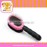 Pet Grooming Products Type dog slicker brush