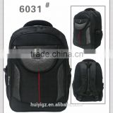 Wholesale Backpack for women & men travel day bag anti-theft & Waterproof university school students laptop backpack