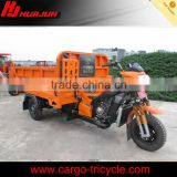 motorized tricycles for adults/motorized tricycle bike/pedal cargo tricycle
