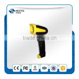 qr code omni-directional pc mini usb 2d Bluetooth wireless Barcode Scanner--OBM380                                                                         Quality Choice                                                     Most Popular