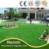 10mm Easy Install Well Used broom grass
