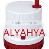 < ALYAHYA>Exact factory own mould less noise AC electric power ventilation cooler desert air conditioner pump