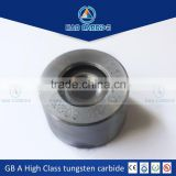 supply high quality cemented carbide dies