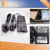 Laptop Ac Adapter For Toshiba Satellite 75W PA3468U-1ACA PA3468U Laptop Ac Adapter For Toshiba Satellite 75W PA3468U-1ACA PA3468