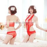 2010 Fashion Women Swimwear Bikini Cover up Beach Dress Bathing Suit Swimsuit Dress
