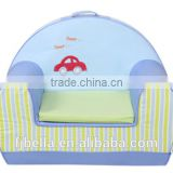Baby Single Chair Cushion Crib Foam Sofa Couch Sofa Chair with Small Seat Pad Cushion                                                                         Quality Choice