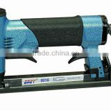 hot sale gs staple gun