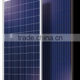 Wholesale high quality poly solar panels for commercial and residential soalr systems