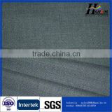 HOT PLAIN DYED poly viscose 011# 230grm dubai tr suiting fabric SUPER LANA SUITING men tr fabric