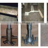 oem spare parts for EIRICH type DW31/7 MIXER