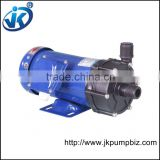 Durable Low Price Magnetic Motor Generator For Sale