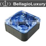 hot tub jaccuzi hot tub outdoor outdoor spa pool