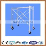 Scaffolding types and names/scaffolding prices/scaffolding material