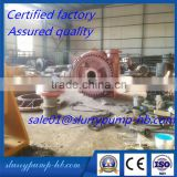 Hot Sale Low Price Cast iron Sand Pump/Sand Suction Dredge Pump/sand suction dredge pump For River
