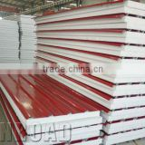 building construction material Eps panel with prefabricated house prices for board suppliers
