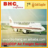 Alibaba international express Amazon/FBA freight forwarder from Shenzhen Shanghai to USA---sales010@bo-hang.com