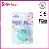 Details about MAM Baby Newborn Pacifier 0+ months Orthodontic Soft Silicone Nipple Boy or Girl