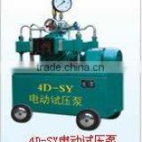 30 years factory ,best price and quality ,CNG cylinder testing equipment