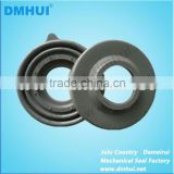 TRUCK , CAR , AUTO , MOTORCYCLE brake caliper dust boot