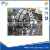 Spherical roller bearing 22213C/W33	65	x	120	x	31	mm