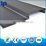 Latest New Style Latest New Style OEM China Supplier electric cable trays , aluminium cable tray