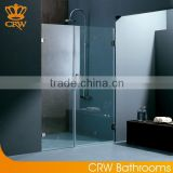 CRW FTM93 customize Cheap Luxury One Side Shower Room