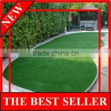 High-Quality landscaping turf for garden&swimming