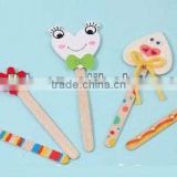 Wooden special Honey Stirrer Dipper