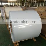 Color Coated Aluminum Coil for Building purpose