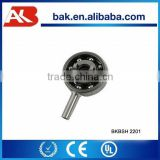 Rotary Hammer Spare Parts for Bosch GBH2-22 SE ,bearing supplied