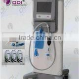 (CE Certificated) 2014 New Arrival No-needle Fractional RF Themage Machine for Facelift Contouring R90