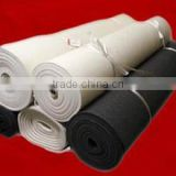 Hot sale of 5mm 6mm 8mm 10mm needle wool felt