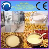 Lance stainless steel soybean milk maker, soya milk making machine, commercial soya milk machine