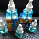 Factory supplier cheap price Hot sell Mosquito Liquid, Electronic Mosquito killer Liquid