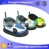 electric battery bumper car for sale