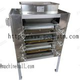 Sesame Powder Grinding  Machine With High Capacity