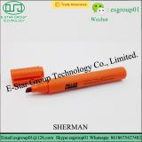 UK Sherman Surface Tension Test Pen Corona Treater Dyne Pen