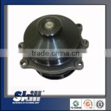 Genuine Water Pump 504029280 for IVECO