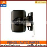 Wholesale of 504168235 Mirror For IVECO Trucks