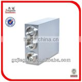 Cup Dispenser/stainless steel Cup Dispenser FB-3