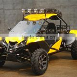 INquiry about automatic 500cc EEC beach buggy made in Renli China