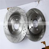 car spare parts brake disc metal bunk bed replacement parts