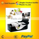 perfect sushi machine,rice roll maker ,Sushi Magic Roll Maker