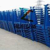 Industrial Storage Heavy Duty Frame Steel Stacking Pallet