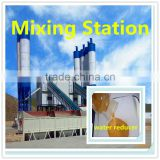 China leading supplier low price FDN-Efficient Concrete Water Reducer used in Mixing Station
