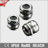 Inox Cable Glands